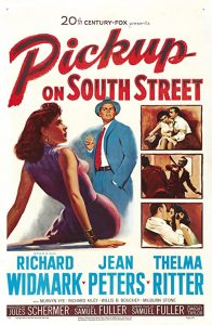 Pickup.on.South.Street.1953.REMASTERED.1080p.BluRay.x264-ORBS – 9.2 GB