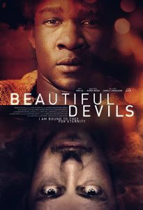 Beautiful.Devils.2017.720p.WEB.h264-SKYFiRE – 968.5 MB