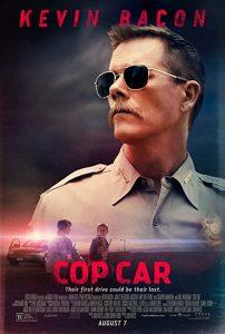 Cop.Car.2015.720p.BluRay.DD5.1.x264-CRiME – 4.2 GB