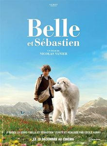 Belle.et.Sébastien.2013.720p.BluRay.DD5.1.x264-TayTO – 5.7 GB