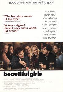 Beautiful.Girls.1996.720p.BluRay.x264.AC3.5.1-dps – 6.1 GB