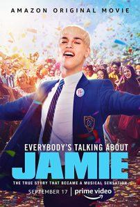 Everybodys.Talking.About.Jamie.2021.HDR.2160p.AMZN.WEB-DL.DDP5.1.H265-EVO – 12.6 GB