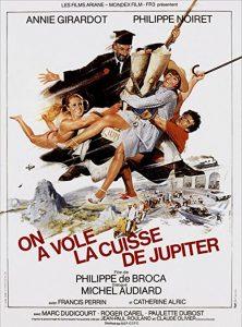 On.a.volé.la.cuisse.de.Jupiter.1980.1080p.Blu-ray.Remux.AVC.FLAC.1.0-KRaLiMaRKo – 21.4 GB