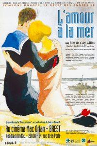 Love.at.Sea.1964.720p.BluRay.x264-BiPOLAR – 4.0 GB