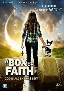 A.Box.Of.Faith.2015.1080p.AMZN.WEB-DL.DDP2.0.H.264-TEPES – 5.7 GB