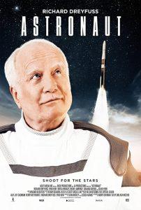 Astronaut.2019.1080p.WEB.h264-iNTENSO – 3.3 GB