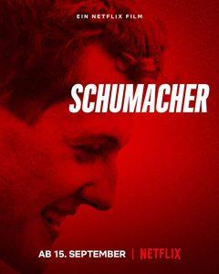 Schumacher.2021.720p.WEB.H264-PECULATE – 3.2 GB
