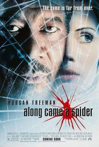 Along.Came.A.Spider.2001.720p.BluRay.DD5.1.x264-TayTO – 7.4 GB