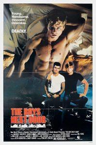 The.Boys.Next.Door.1985.1080p.BluRay.x264-GAZER – 10.3 GB