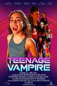 Teenage.Vampire.2020.720p.WEB.H264-EMPATHY – 2.0 GB