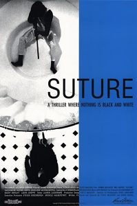 Suture.1993.1080p.BluRay.REMUX.AVC.FLAC.2.0-TRiToN – 25.9 GB