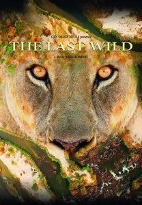 The.Last.Wild.2018.1080p.AMZN.WEB-DL.DD+.2.0.H.264-ALCYONE – 5.3 GB