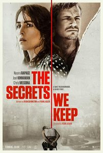 The.Secrets.We.Keep.2020.720p.BluRay.x264-MANBEARPIG – 4.5 GB