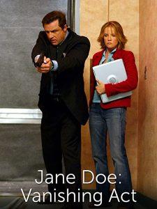 Jane.Doe.S01.1080p.AMZN.WEB-DL.DDP2.0.H.264-TEPES – 23.6 GB