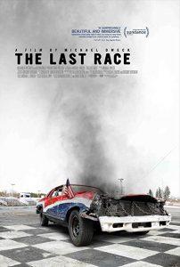 The.Last.Race.2018.720p.WEB.h264-SKYFiRE – 1.4 GB