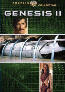 Genesis.II.1973.720p.BluRay.AAC.2.0.x264-ScRiPt – 5.0 GB