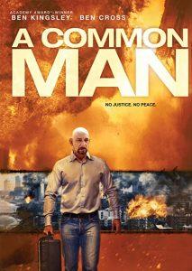A.Common.Man.2013.1080p.BluRay.REMUX.AVC.DTS-HD.MA.5.1-TRiToN – 18.3 GB