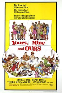 Yours.Mine.and.Ours.1968.720p.BluRay.X264-AMIABLE – 4.4 GB