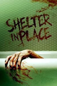 Shelter.in.Place.2021.1080p.WEB-DL.DD5.1.H.264-CMRG – 4.5 GB