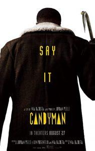 Candyman.2021.1080p.WEB-DL.DD5.1.H.264-CMRG – 4.5 GB
