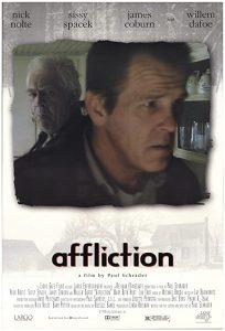 Affliction.1997.1080p.AMZN.WEB-DL.DD+2.0.x264-QOQ – 10.6 GB