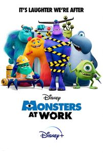 Monsters.at.Work.S01.REPACK.2160p.WEB-DL.DDP5.1.H.265-FLUX – 33.6 GB
