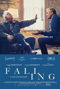 Falling.2020.720p.BluRay.DD5.1.x264-iFT – 6.1 GB