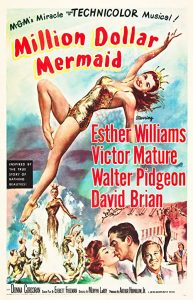 Million.Dollar.Mermaid.1952.1080p.WEB.h264-SKYFiRE – 6.6 GB