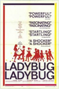 Ladybug.Ladybug.1963.1080p.BluRay.REMUX.AVC.FLAC.2.0-EPSiLON – 21.8 GB
