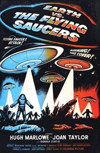 Earth.Vs.The.Flying.Saucers.1956.COLORiZED.720p.BluRay.x264-CiNEFiLE – 4.4 GB