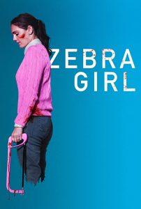 Zebra.Girl.2021.720p.WEB.h264-PFa – 1.3 GB