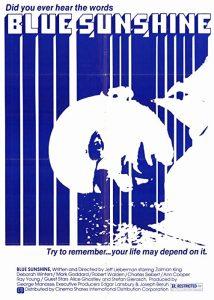 Blue.Sunshine.1977.1080p.Blu-ray.Remux.AVC.DTS-HD.MA.5.1-KRaLiMaRKo – 19.8 GB