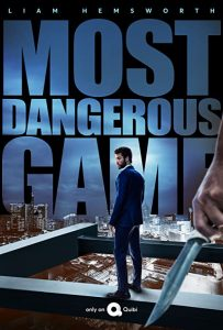 Most.Dangerous.Game.2020.2160p.WEB-DL.DDP5.1.HDR10+.H265-W4K – 13.7 GB