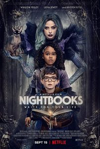 Nightbooks.2021.1080p.WEB.H264-PECULATE – 2.7 GB