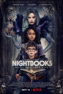 Nightbooks.2021.Repack.2160p.NF.WEBRip.DDP5.1.Atmos.HDR.x.265-CTFOH – 10.4 GB