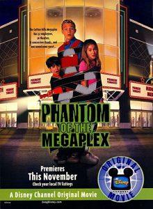 Phantom.of.the.Megaplex.2000.720p.WEBRiP.x264-QCF – 3.1 GB