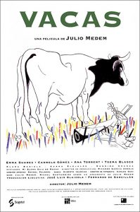 Vacas.a.k.a..Cows.1992.1080p.Blu-ray.Remux.AVC.DTS-HD.MA.5.1-KRaLiMaRKo – 17.4 GB