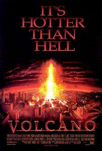 Volcano.1997.720p.BluRay.DD5.1.x264-RDK123 – 6.0 GB