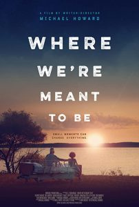 Where.Were.Meant.to.Be.2016.1080p.WEB.h264-SKYFiRE – 1.7 GB