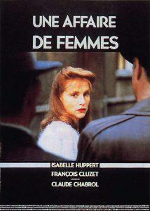 Story.of.Women.1988.1080p.BluRay.REMUX.AVC.FLAC.1.0-BLURANiUM – 27.8 GB