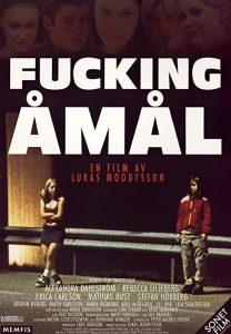 Fucking.Amal.1998.1080p.BluRay.DD+5.1.x264-EA – 12.2 GB