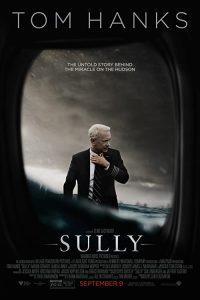 Sully.2016.1080p.BluRay.DD+Atmos.7.1.x264-LoRD – 7.6 GB