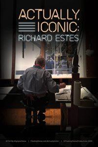 Actually.Iconic.Richard.Estes.2020.1080p.WEB.h264-HONOR – 869.1 MB