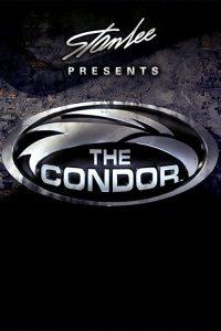 The.Condor.2007.1080p.WEB.h264-SKYFiRE – 4.5 GB