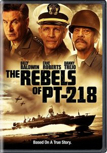 The.Rebels.of.PT-218.2021.1080p.BluRay.x264-WoAT – 9.6 GB
