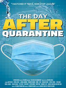 The.Day.After.Quarantine.2021.1080p.AMZN.WEB-DL.DDP2.0.H.264-WORM – 5.0 GB