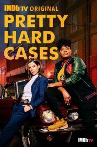 Pretty.Hard.Cases.S01.1080p.WEB.H264-GGEZ – 28.6 GB