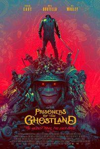 Prisoners.of.the.Ghostland.2021.2160p.WEB-DL.DD5.1.HDR.HEVC-EVO – 17.8 GB