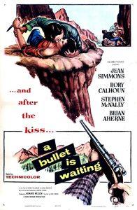 A.Bullet.Is.Waiting.1954.1080p.BluRay.REMUX.AVC.FLAC.1.0-EPSiLON – 16.0 GB
