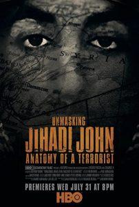 Unmasking.Jihadi.John.Anatomy.of.a.Terrorist.2019.iNTERNAL.720p.WEB.h264-OPUS – 2.6 GB